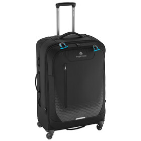 Eagle Creek Expanse AWD 30 Travel Luggage black